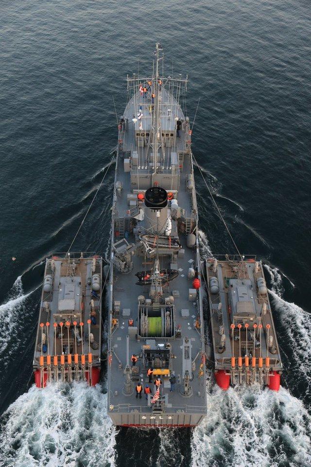 [JMSDF] Marine Japonaise actuelle et future - Page 9 Nagash10
