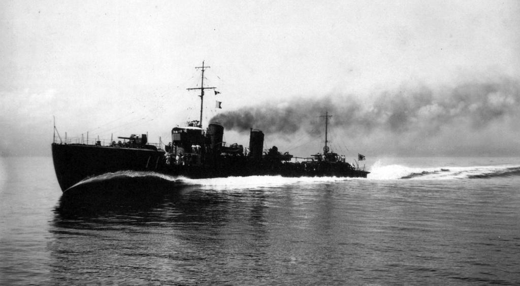 Destroyers japonais - Page 5 Oite_110