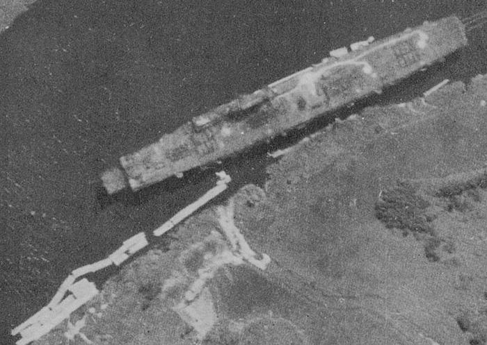 Porte-avions allemands Parnit12