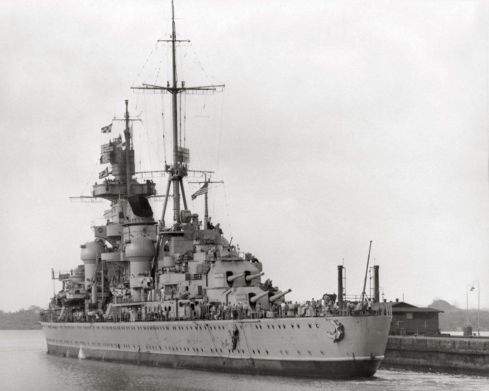 Croiseurs allemands - Page 4 Pe_pan10