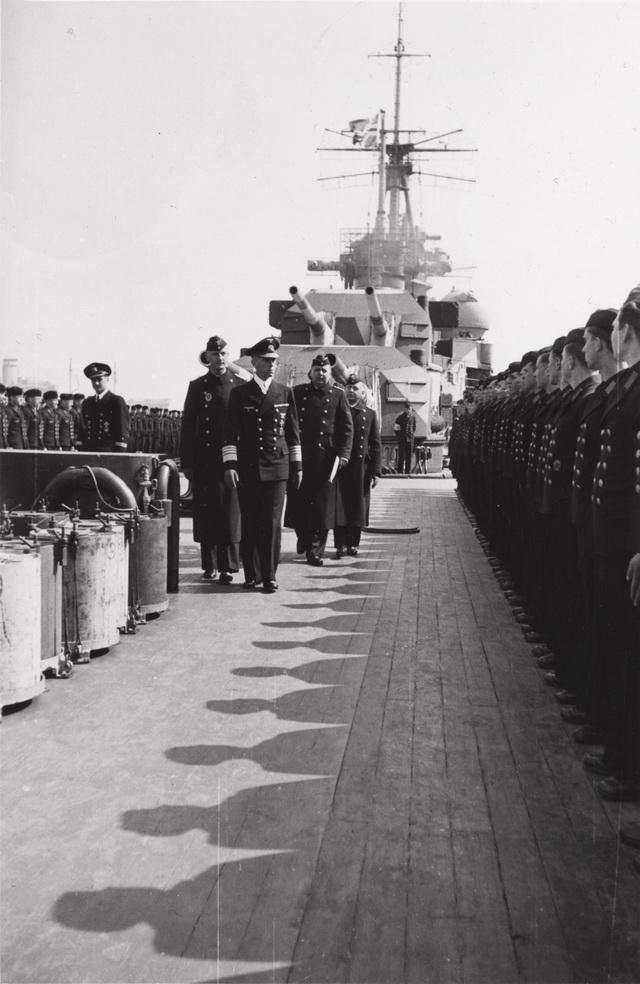 Croiseurs allemands - Page 5 Prinze14