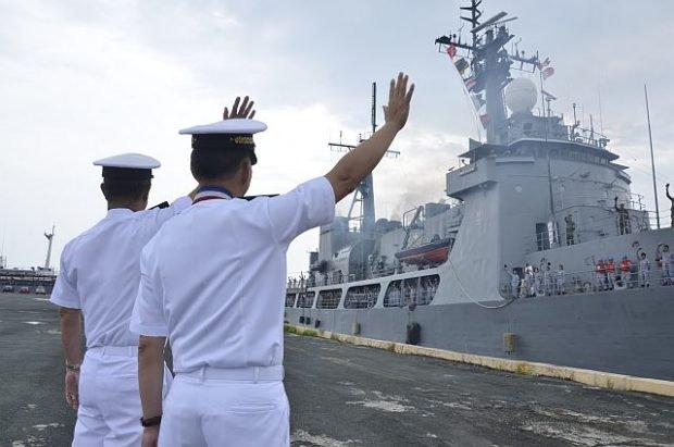 Marine des Philippines - Page 7 Ramon_10