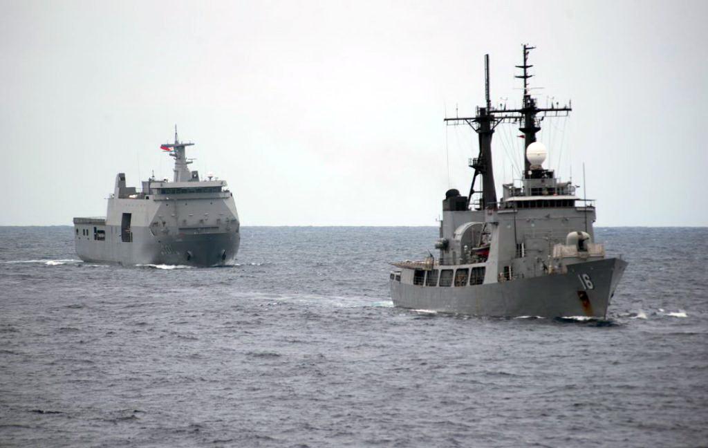Marine des Philippines - Page 7 Samasa10