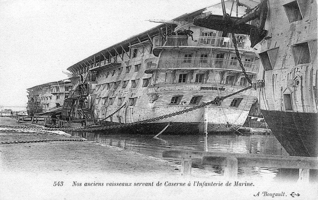 Identification de navires - Page 34 Souver11