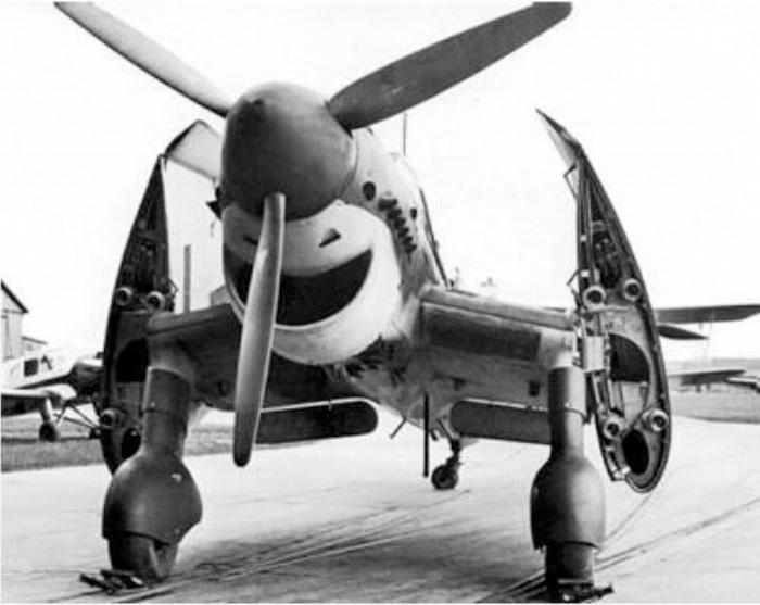 Porte-avions allemands Stukat13