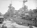 Croiseurs allemands - Page 5 Pe_18m10