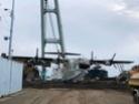 [Aviation maritime] Shinmaywa US-2 - Page 2 Ps1a10