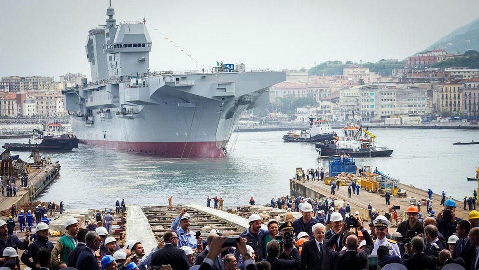 LHD Trieste Triest11