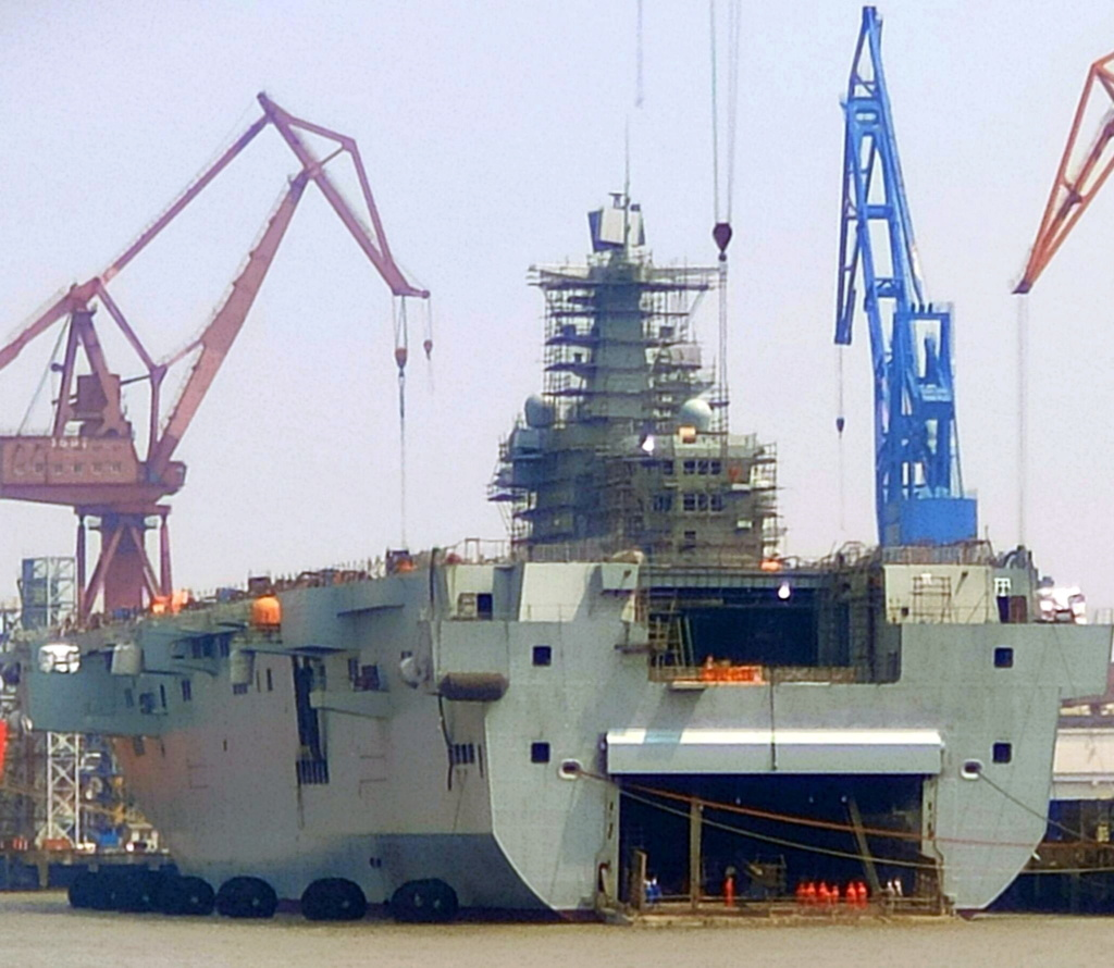 Type 075 - LHD - Page 2 Type0711