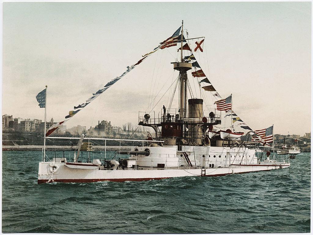 USS Amphitrite (1874-1952) Uss_am10