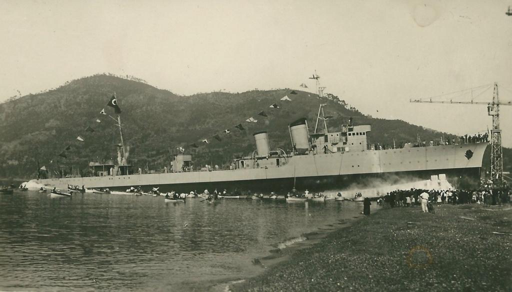 Marine turque Zafer_10
