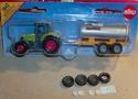 Traktor DUTRA D4K D4k-hp10