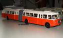 Skoda/Jelcz-Busse vom Fleischerbus Jelcz_10