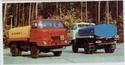 IFA L60 LKW - Seite 2 L60-0010