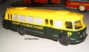 Skoda/Jelcz-Busse vom Fleischerbus Rto-im11