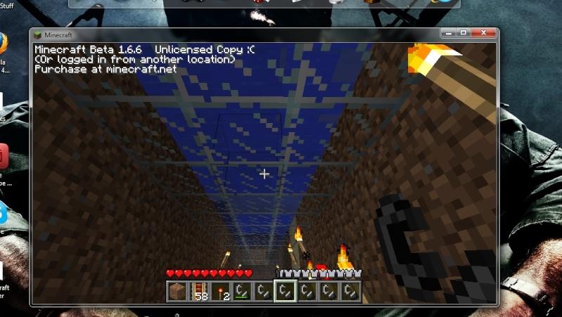Minecraft - Page 4 2nd_mi10