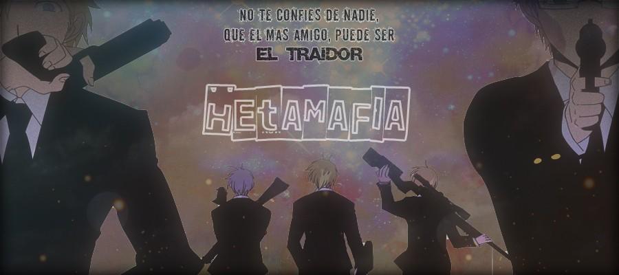 HetaMafia