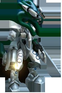 DarkSpore Injection Creatures Darksp10