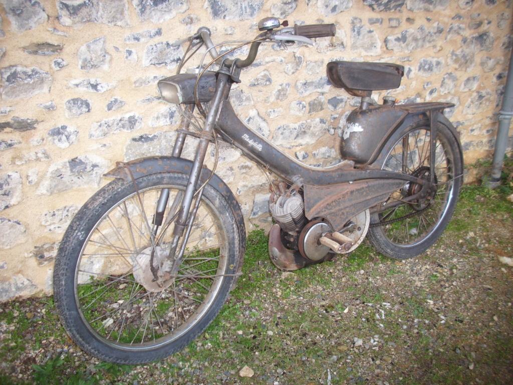 Motobecane AV 44 Av_4412