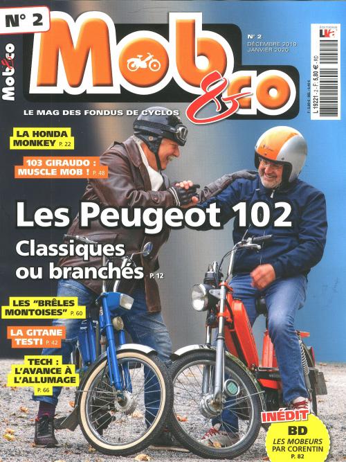 nouvelle revue sur les cyclos ... ??? Mob__c11