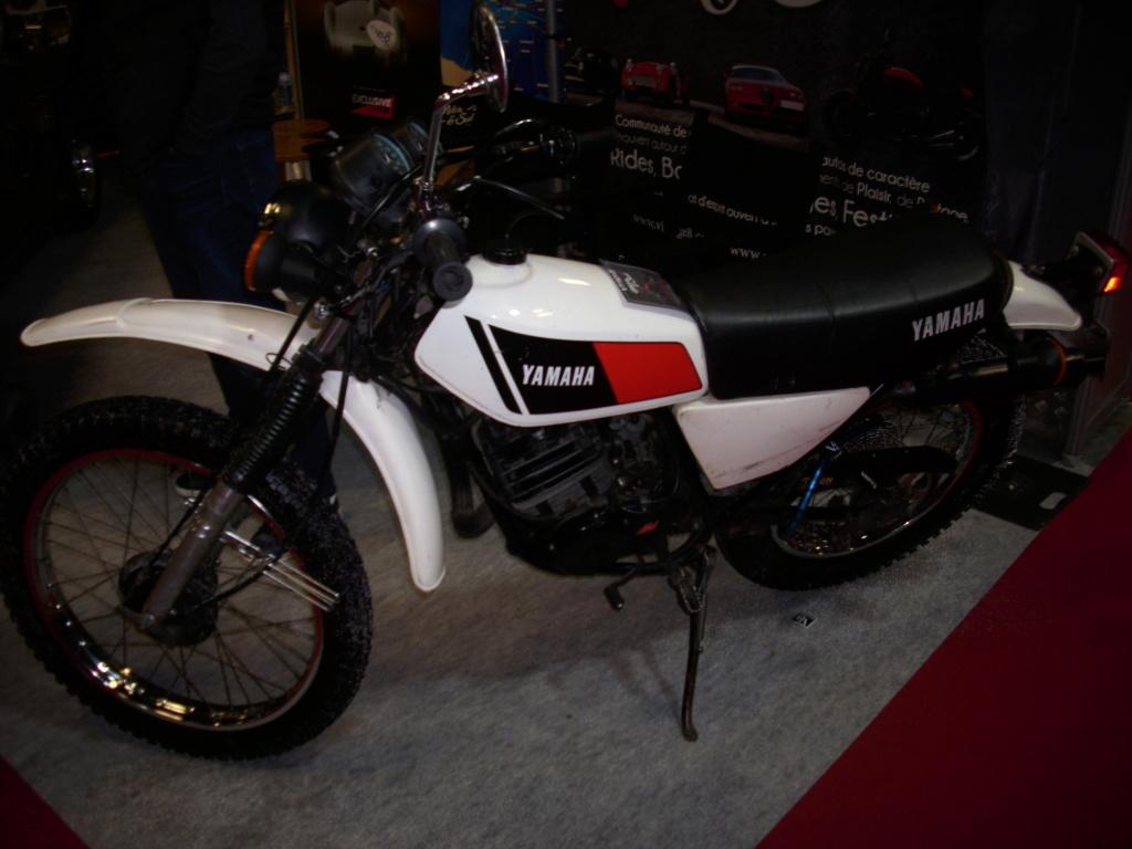 Retromobile 2020 Retrom10