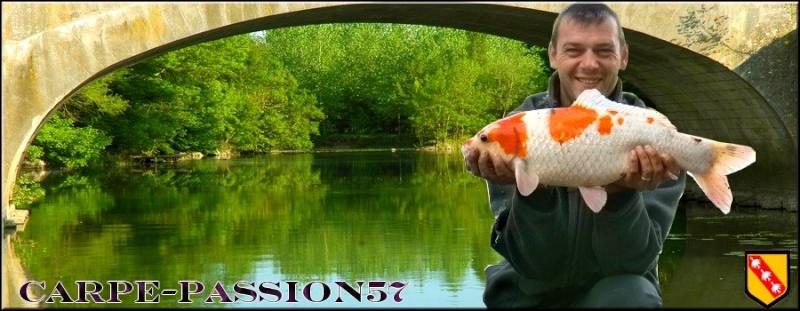 carpe-passion57