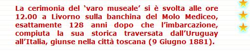 il Leone di Caprera 2011-010