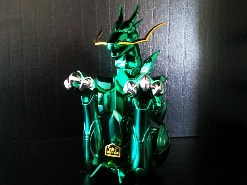 Remarques et avis sur la MC du Dragon V1 2011-024