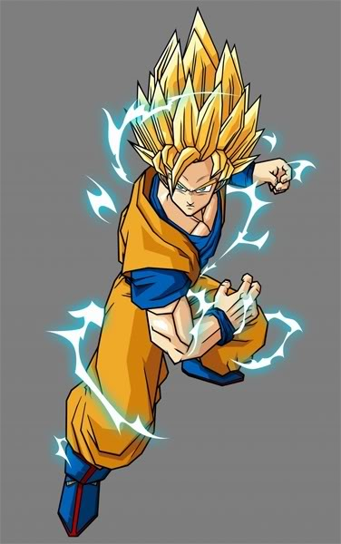 Goku (up for grabs) Goku_s10
