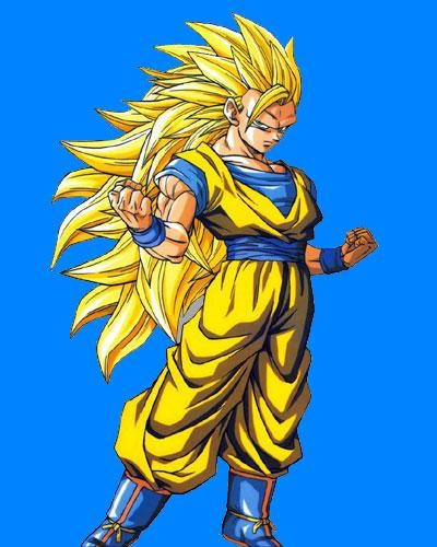 Goku (up for grabs) Ssj3_210