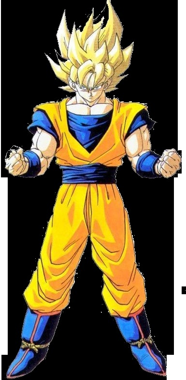 Goku (up for grabs) Super_10
