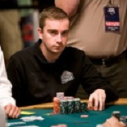 Blogs de pros/ Interviews poker Antoin10