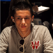 Blogs de pros/ Interviews poker Captu111