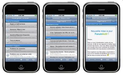 MT sur IPhone! Smart_10
