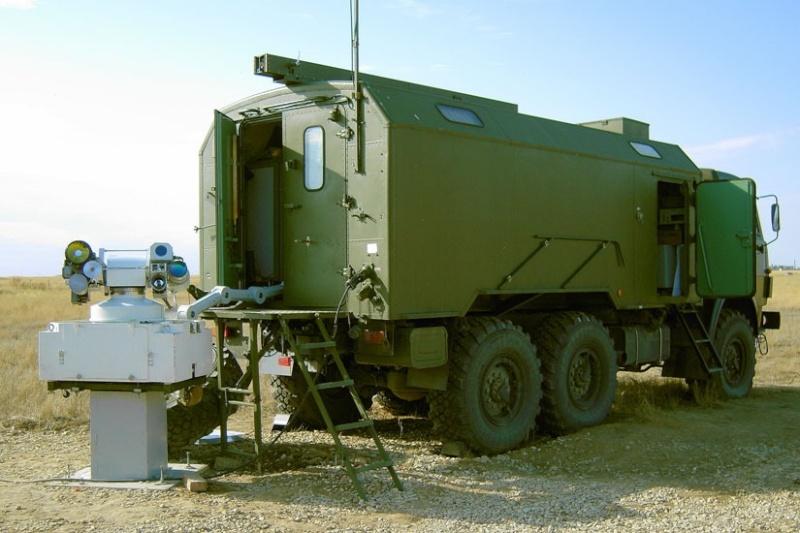 S-300V Army SAM System 0_52c910