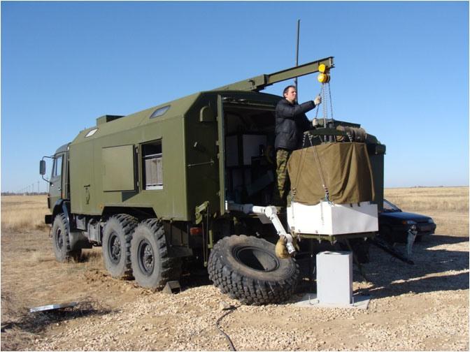 S-300V Army SAM System 0_52c911