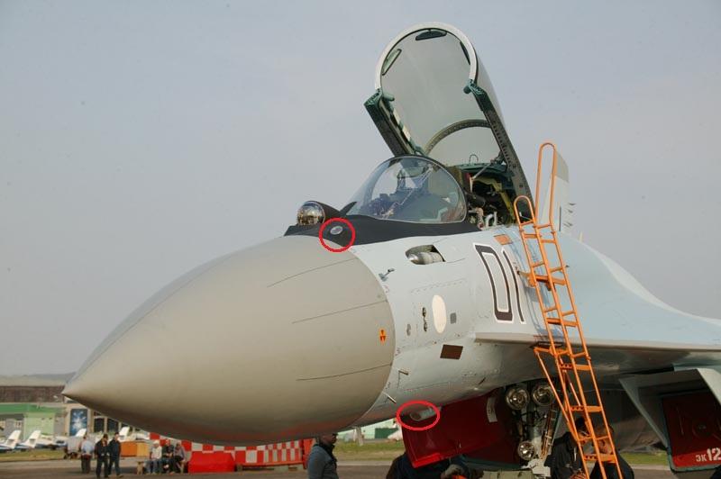 Su-35S: News - Page 3 9cbb9a10