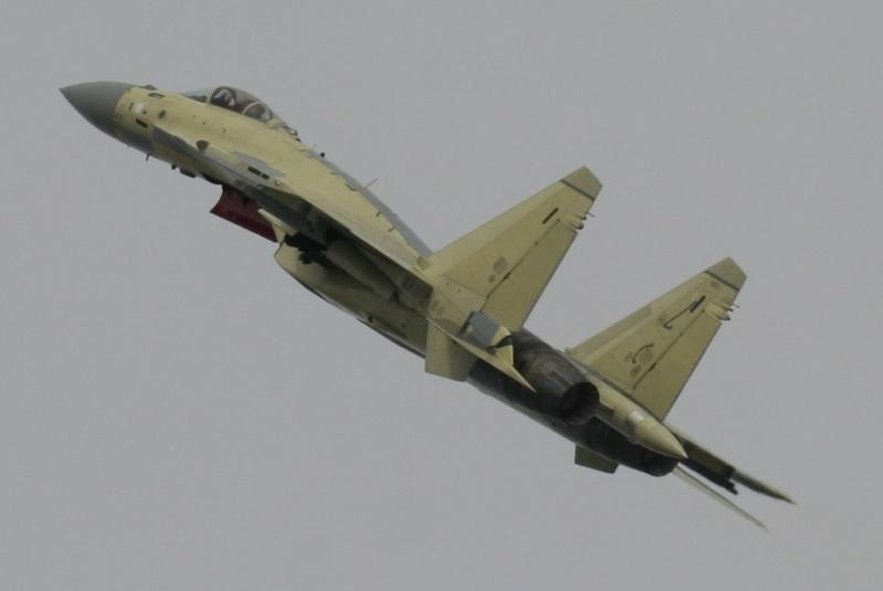 Su-35S: News - Page 3 F1592610