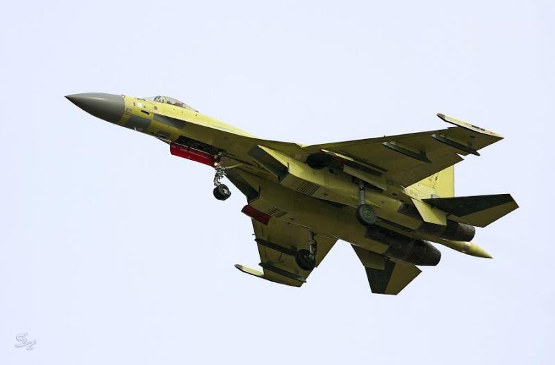 Su-35S: News - Page 2 Su-35s10
