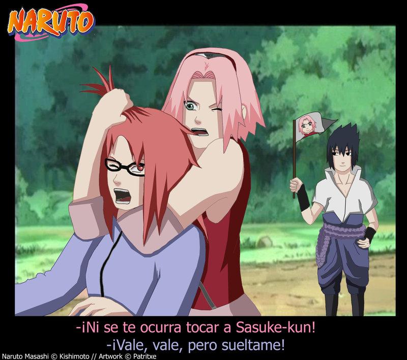 CLAN HARUNO! Sasuke10