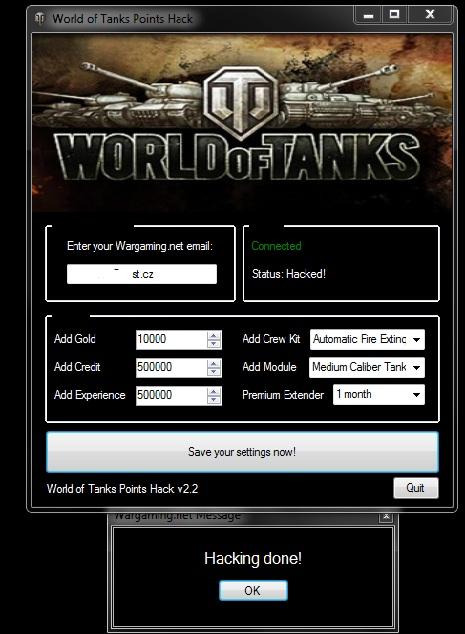 The World of Tanks Hack World_10