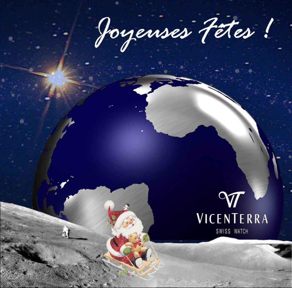 VICENTERRA Tycho Brahe - Page 40 Vicen207