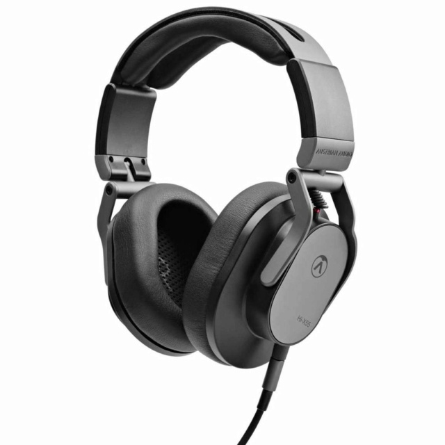 Austrian Audio Hi-X55 headphone  Austri10