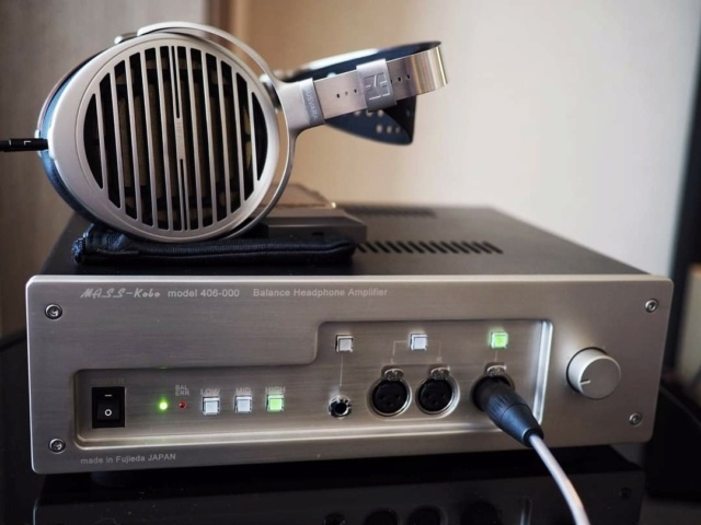 Amplificatori per cuffia MASS-Kobo e Wells Audio Fb_img16
