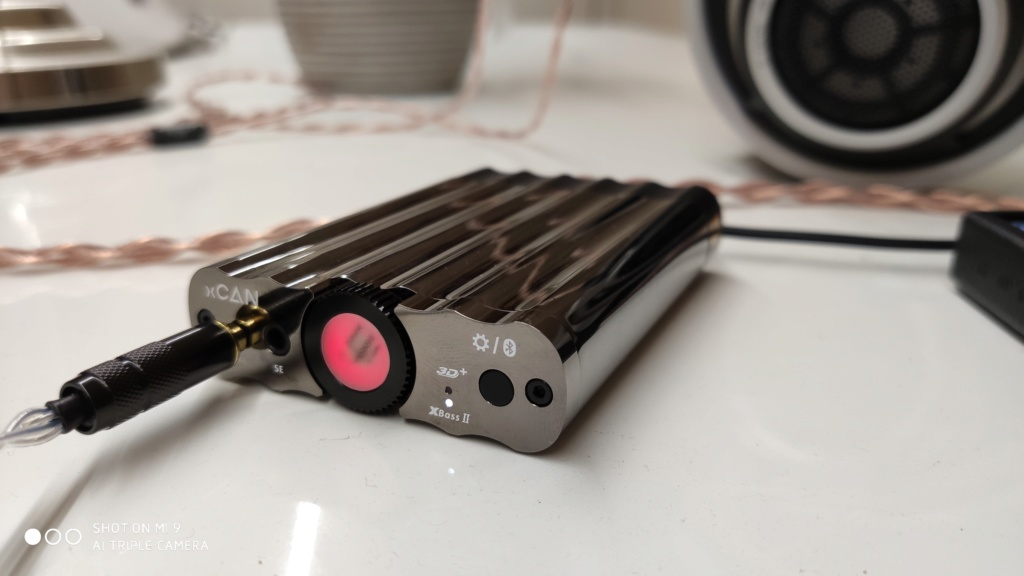 iFi audio xCAN portable headphones amplifier Img_2014