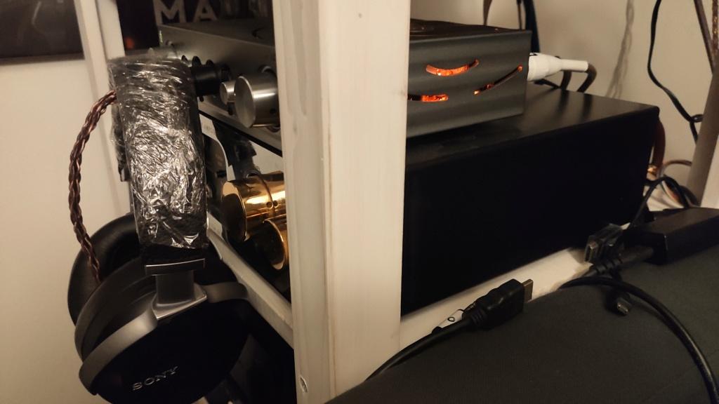 iFi audio xCAN portable headphones amplifier Img_2016