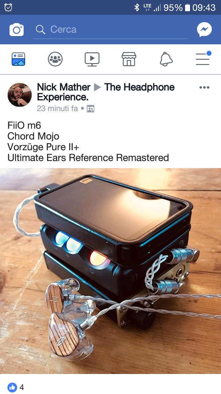 Amp portatile? Screen19