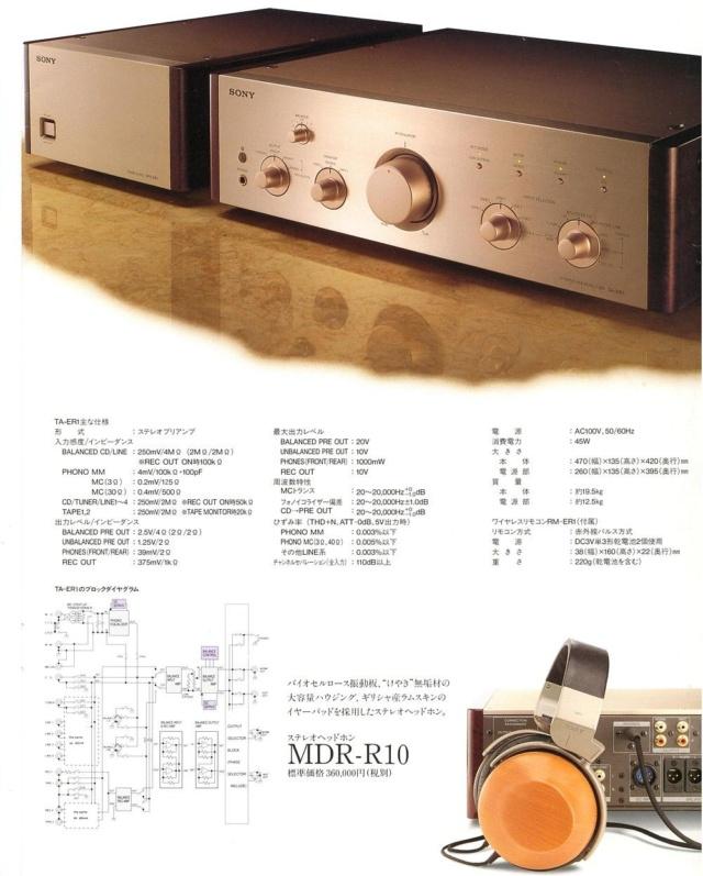 Sony MDR-R10: Tra mito e realtà. - Pagina 3 Sony_t10