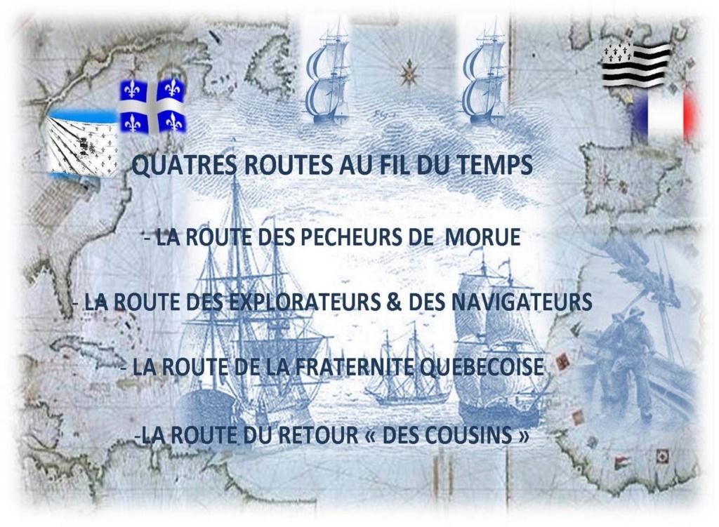 [Activité des ports] Le Guilvinec - Page 12 Cap-a-10