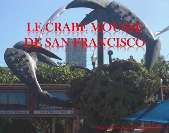 [Activité des ports] Le Guilvinec - Page 12 Crabe-10